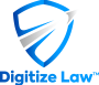 Digitize Law Logo